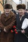 Открытие памятника Василию Жуковскому в Туле, Фото: 11