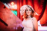 Шоу Lovero в тульском цирке, Фото: 26