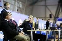 Турнир по дзюдо на призы руководителя СК РФ, Фото: 79