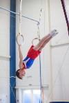 Мужская спортивная гимнастика в Туле, Фото: 21