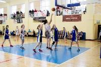 Женский баскетбол, Фото: 71