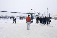TulaOpen волейбол на снегу, Фото: 126