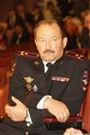 Туляков отметили федеральными и региональными наградами накануне Дня Конституции, Фото: 6