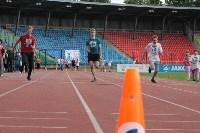II этап «Спортивного марафона».1 августа 2015, Фото: 62