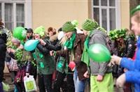 День Святого Патрика в Туле, Фото: 77