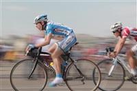 Велогонка критериум. 1.05.2014, Фото: 21