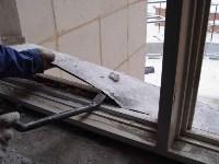 Выбираем окна для квартиры, Фото: 2