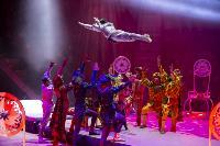 Шоу фонтанов «13 месяцев» в Тульском цирке – подарите себе и близким путевку в сказку!, Фото: 1