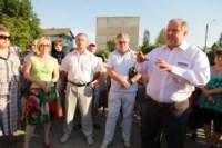 4 августа, пос. Рассвет Ленинского района., Фото: 35