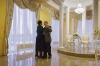 Фото пресс-службы правительства Тульской области, Фото: 5