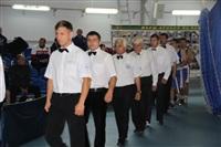 Чемпионат «Локомотив», Фото: 1