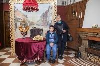 """Открытие магазина """"Тульский пряник"""", Фото: 13"""