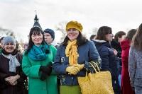 День народного единства в Тульском кремле, Фото: 59