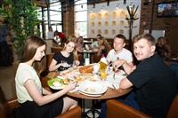 На Зеленстрое открылась пиццерия «Томато», Фото: 6