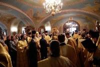 В Тулу прибыли мощи святителя Спиридона Тримифунтского, Фото: 3