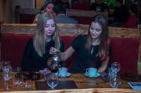 В Туле открылся кафе-бар «Черный рыцарь», Фото: 27