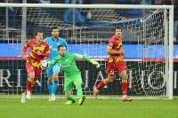 «Зенит» Санкт-Петербург - «Арсенал» Тула - 1:0, Фото: 44