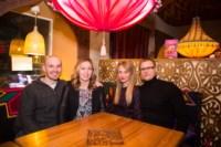 День рождения ресторана «Изюм», Фото: 114