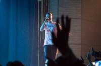 Концерт Тимы Белорусских, Фото: 5