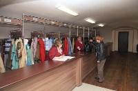 Открытие Дома Дворянского собрания. 28.04.2015, Фото: 79