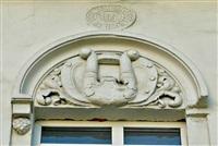 Тула, ул. Ленина, 26., Фото: 21