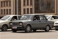 Автострада-2014. 13.06.2014, Фото: 26