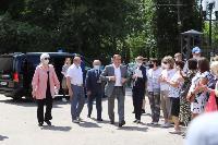 Открытие ДК Болохово, Фото: 52