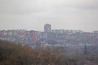 В Туле открылось самое высокое колесо обозрения в городе, Фото: 46