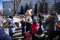 Детский центр бережного развития интеллекта детей «Бэби-клуб» теперь и в Туле!, Фото: 64