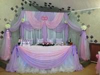Празднуем свадьбу в ресторане с открытыми верандами, Фото: 4