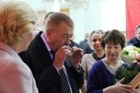 Празднование 65-летия поселка Первомайский, Фото: 10