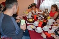 """Детский праздник """"Не молчи"""", 18.12.2015, Фото: 25"""