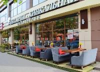 Genatsvale, ресторан/хинкальная/пекарня, Фото: 11