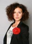 Екатерина Плотко представит Россию на конкурсе «Миссис Вселенная-2014», Фото: 9