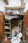 Аварийный дом на ул.Деметьева, 15А, Фото: 5