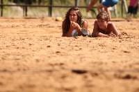 Пляжный волейбол в Барсуках, Фото: 75