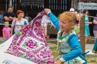В Туле прошел народный фестиваль «Дорога в Кордно. Путь домой», Фото: 103