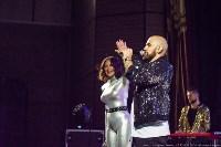 Концерт Artik&Asti, Фото: 55