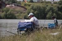 Кубок Тульской области по рыболовному спорту, Фото: 19