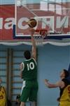 БК «Тула» дважды обыграл баскетболистов из Подмосковья, Фото: 24