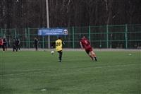 Чемпионат Тульской области по мини-футболу среди команд ветеранов, Фото: 10