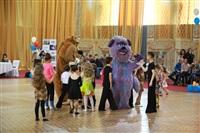 Танцевальный праздник клуба «Дуэт», Фото: 10