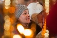 Пасхальное богослужение в Туле 2017, Фото: 80