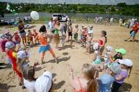 Пикник в Петровском квартале, 2 июля, Фото: 61
