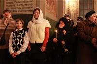 Рождественские богослужения, Фото: 90