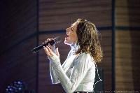 Концерт Artik&Asti, Фото: 56