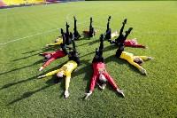 """Группа поддержки """"Арсенала"""", Фото: 50"""