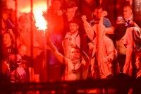 Арсенал - Зенит 0:5. 11 сентября 2016, Фото: 12