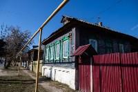 Одноэтажная резная Тула, Фото: 22