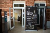 Один день в музее Археологии Тульского кремля, Фото: 61